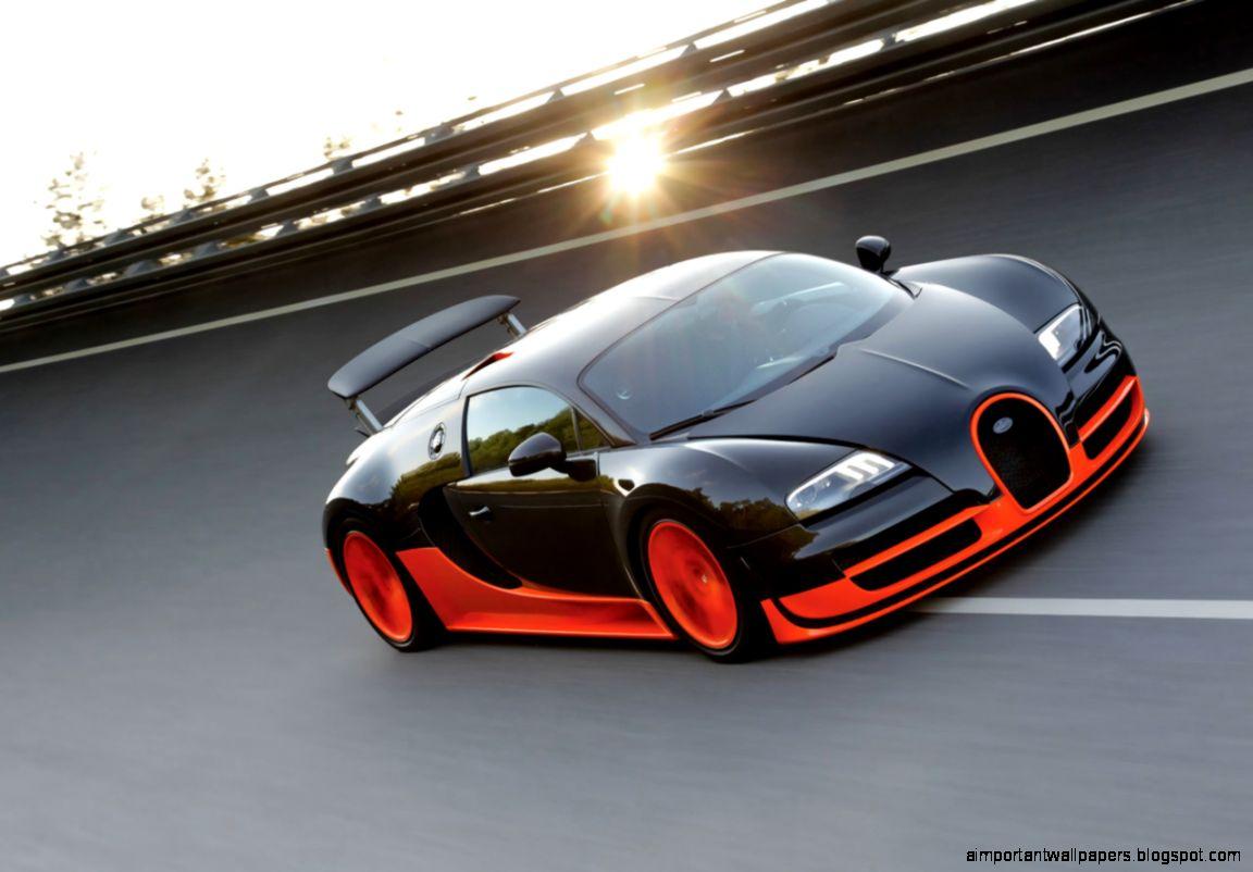 Nice List Of Cool Cars Embellishment - Classic Cars Ideas - boiq.info