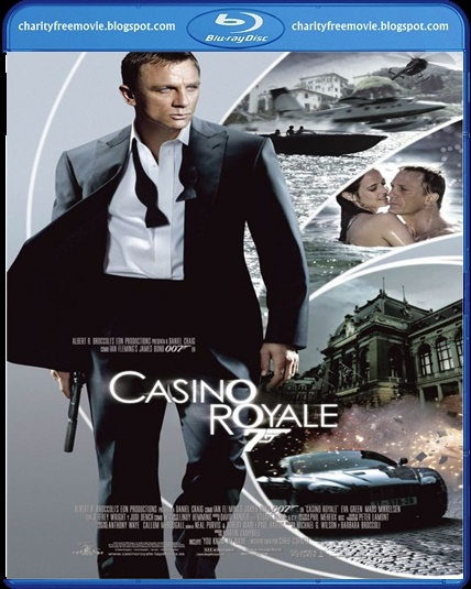 casino royale with english subtitles online