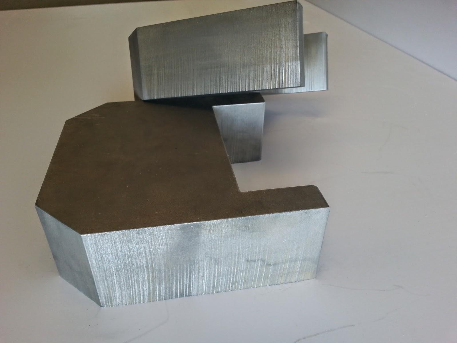 cortenfrio corteporagua aluminio corteagua