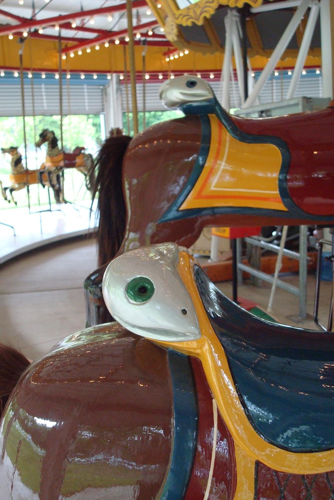 Saddle Bronc   Cole Peterson. Cow riding   Levi Speir