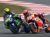 Hasil Investigasi MotoGP Sepang 2015 Malaysia