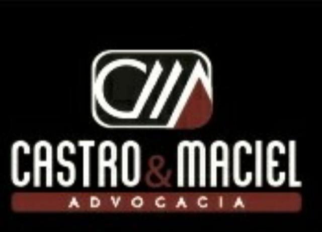 Castro & Maciel advocacia