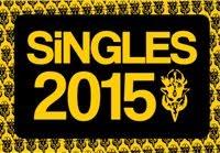 Singles2015