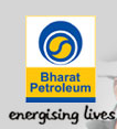 Bharat Petroleum Corporation Limited
