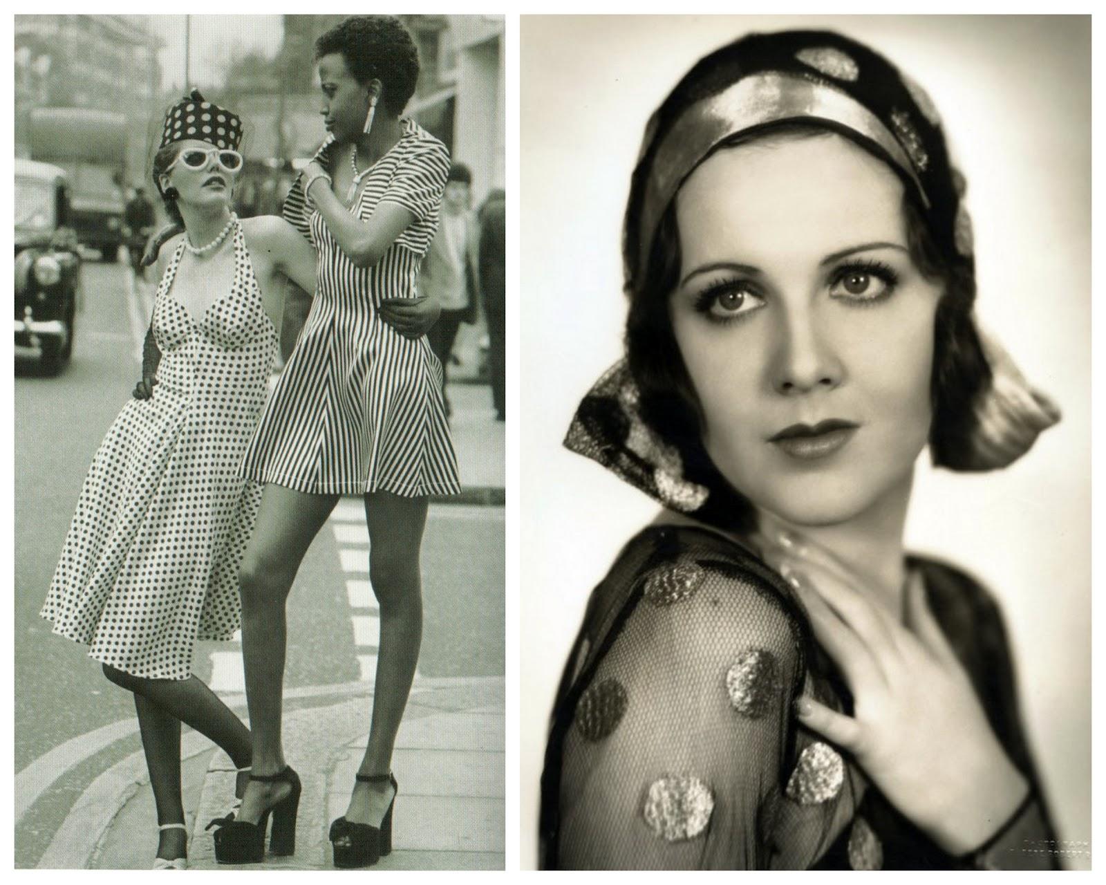 Стефания бруни в частных истории 2 фотография