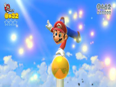 Download Game Super Mario Full Version
