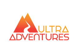 Ultra Adventures Running Team