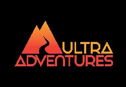 Ultra Adventures Running Team