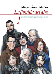 La familia del aire (2011)