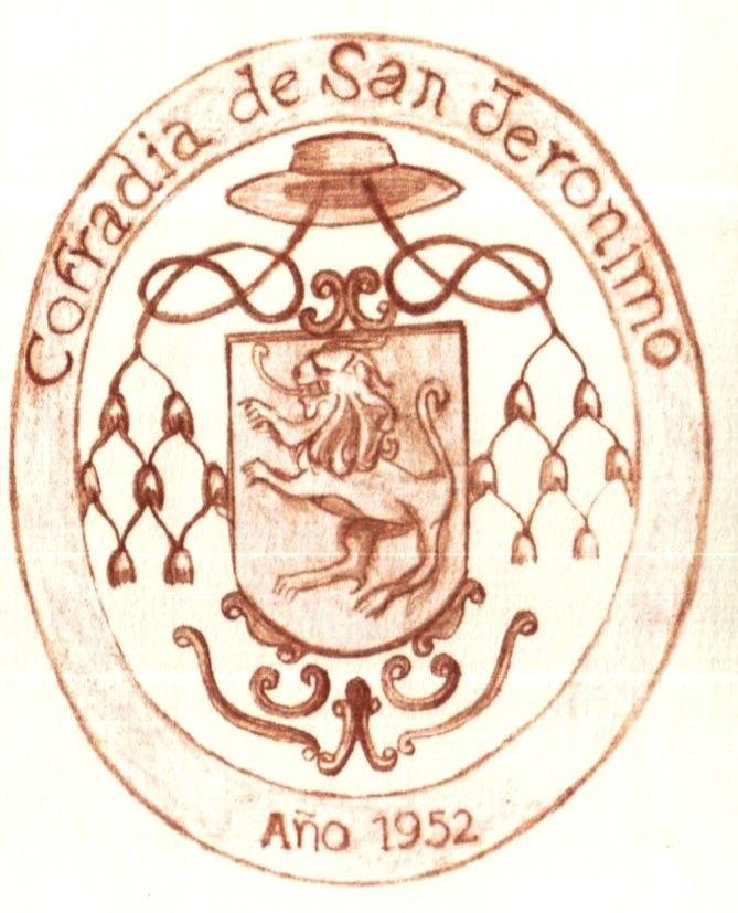 CONFRARIA DE SANT JERONI