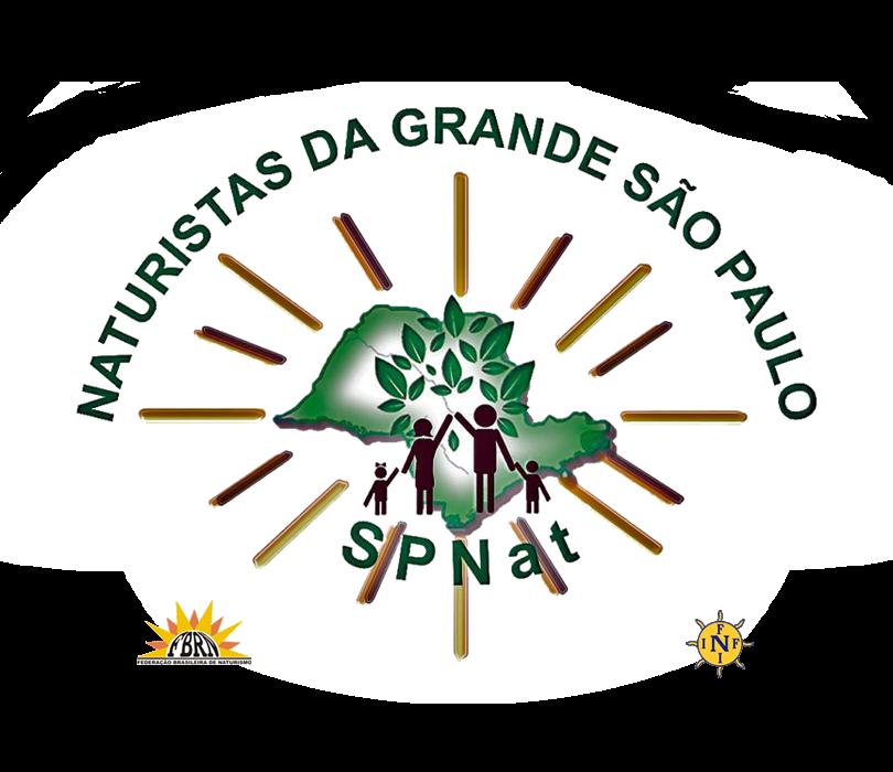 SPNat - Naturistas da Grande São Paulo