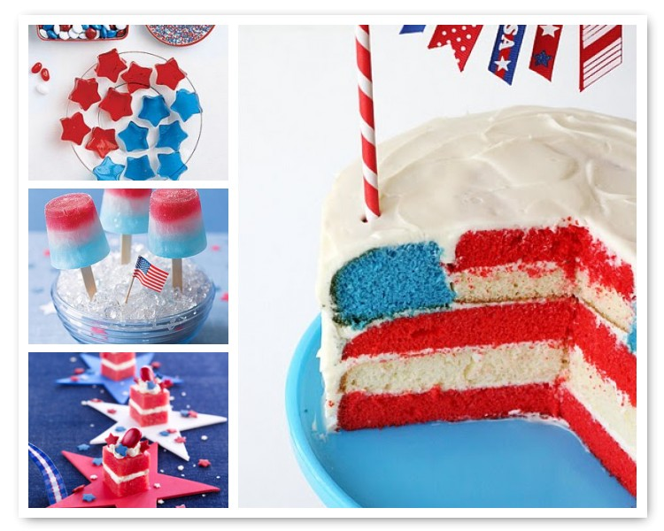 8 festive ideas for your fourth of july celebration for 4th of july celebration ideas
