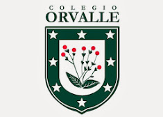 ORVALLE