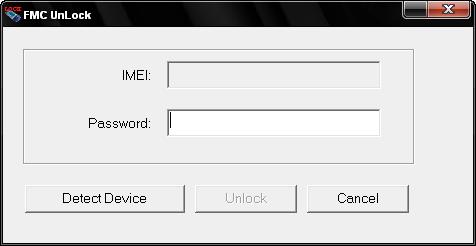 FMC UnLock v1.0