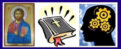 Foi, Bible et Apologétique Catholique