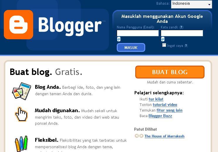 cara-membuat-blog-di-blogspot.jpg