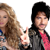 """<i>""""La Voz...México 2""""</i> estreia garantindo a liderança para a Televisa"""