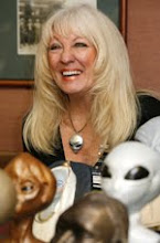Cynthia Crawford