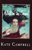 Adrift in the Sound