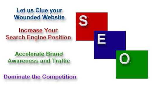 SEO Services Kolkata, Guranteed Google Rank