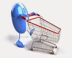 Tips Aman Belanja Online Agar Tidak tertipu