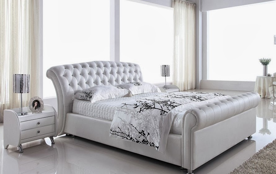best furniture latest bed designs 2014