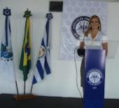 Associação Comercial Do Rio de Janeiro