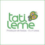 Tati Leme