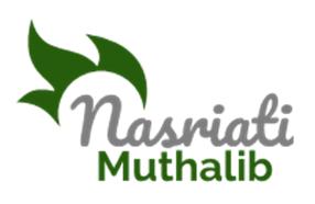 Nasriati Muthalib