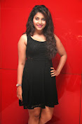 anjali sizzling photos in black-thumbnail-1