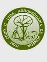 Cooperativa agropecuària de Juneda