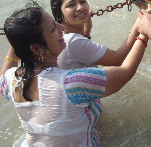 anjali hot naked pics