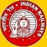 Jobs of Junior Engineer, Senior Section Engineer, Traffic Apprentice  in North   Eastern Railway
