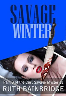 http://www.amazon.com/Savage-Winter-Curt-Mysteries-Book-ebook/dp/B010ORALSE/ref=la_B00IPYWSS0_1_2?s=books&ie=UTF8&qid=1439815952&sr=1-2