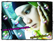 thinking???