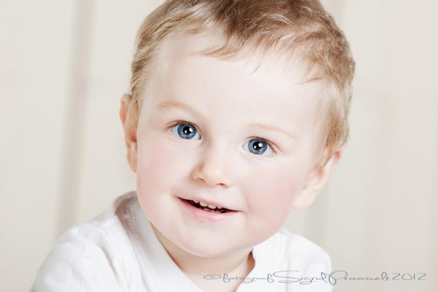 lapse-portreefoto-poiss