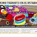 ¡Noticias de Club Penguin Edición #310!