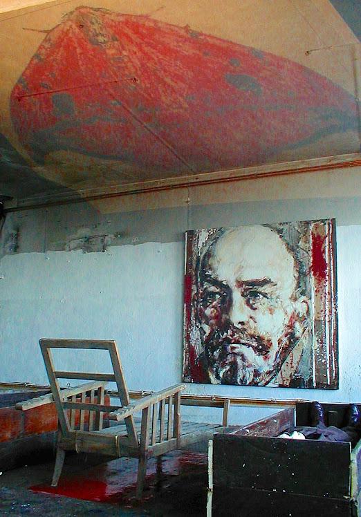 Lénin
