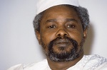 Jailed ex-Chad dictator Habre ordered to compensate victims