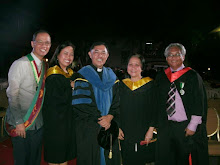 DBTC Graduation_Apr_15_2015