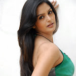 Gowri Sharma Gorgeous Stills From Telugu Movie