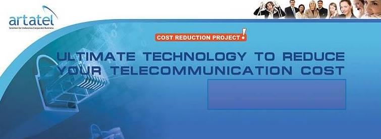 Penghemat biaya tagihan pulsa telepon telpon hemat pabx panasonic murah