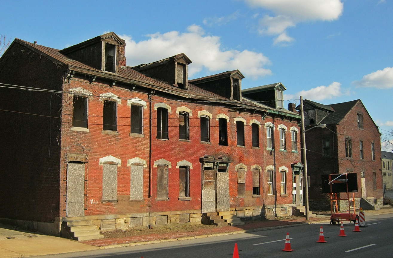 Apartment Buildings For Sale In Pittsburgh Pa