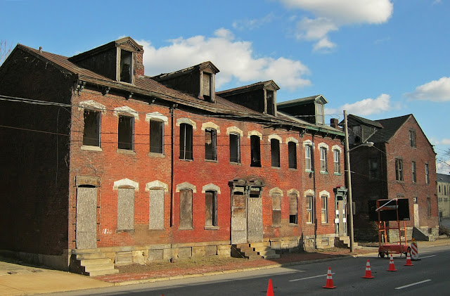 Apartment Buildings For Sale In Pittsburgh Area