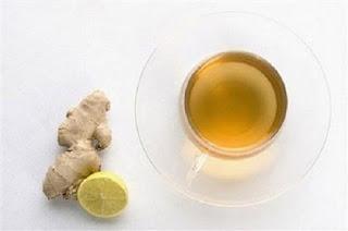 4 loại thực phẩm giúp giải rượu nhanh chóng hiệu quả2