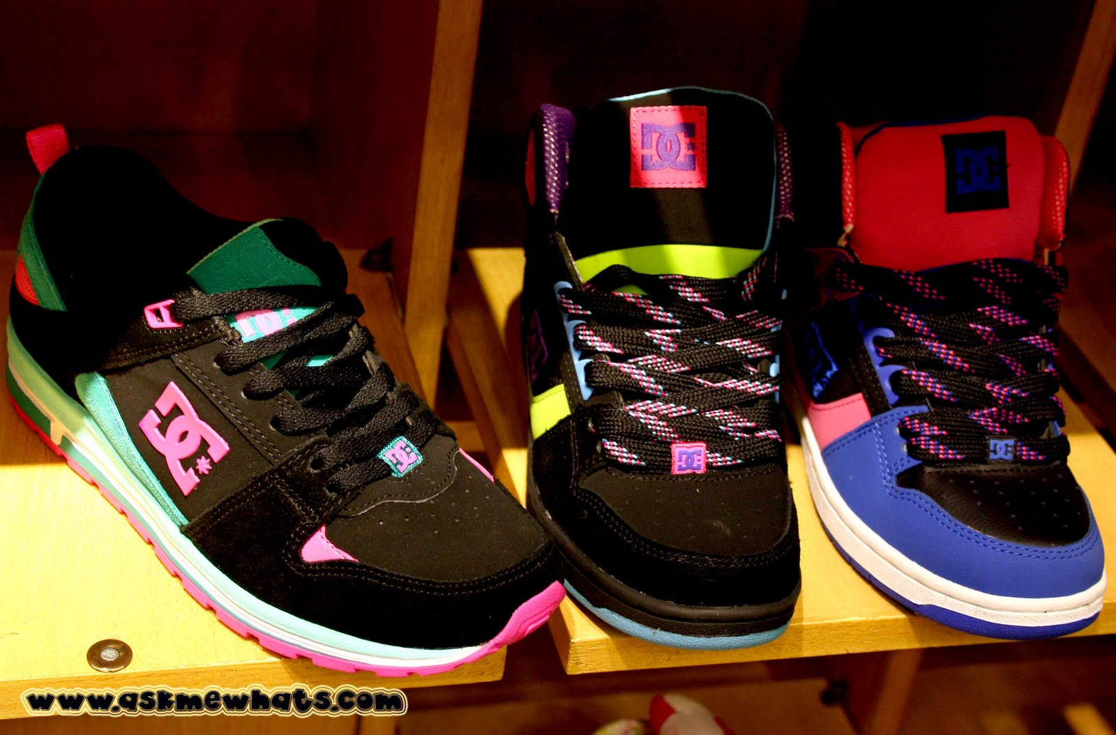 Skate shoes in cebu - Askmewhats Top Beauty Blogger Philippines Skincare Makeup Review Blog Philippines