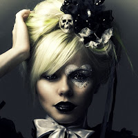 Kerli. Legends