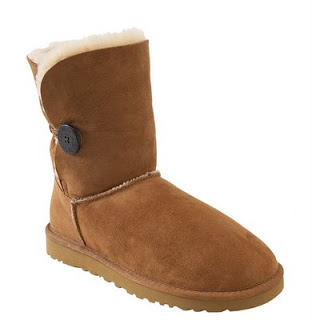 Ugg Boots Bailey Button3