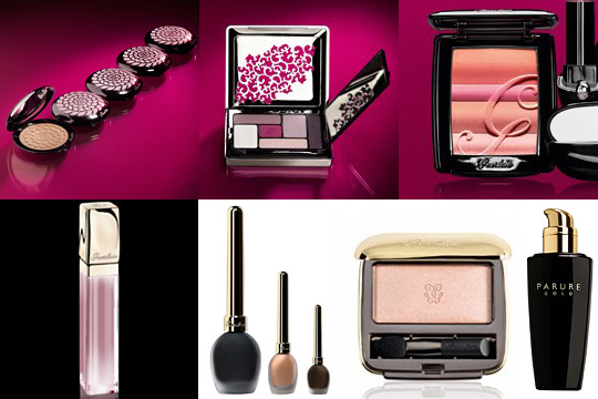 http://3.bp.blogspot.com/-s9poF5wYlj4/TVbLM9S8VMI/AAAAAAAAHCA/PE5fdpVvetY/s1600/Guerlain-spring-2011-makeup-collection-products.jpg