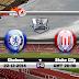 مشاهدة مباراة ستوك سيتي وتشيلسي بث مباشر الدوري الانجليزي Stoke City vs Chelsea